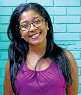 Leonor Lopez