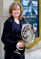 Jennifer Murtoff