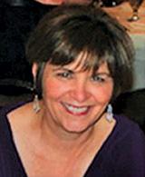 Terri Holman