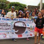 Gender and Generational Violence Prevention Program