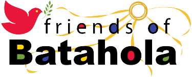 Friends of Batahola