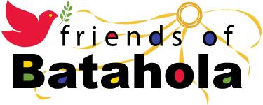 Friends of Batahola